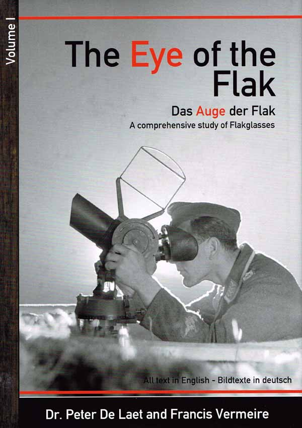 THE EYE OF THE FLAK